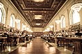 New York Public Library (48769670).jpeg