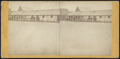 New York Skating Club, from Robert N. Dennis collection of stereoscopic views.png