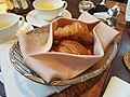 New bake croissants in clipper lounge.jpg