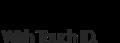 New iPad mini 3 logo.png