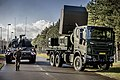 New radar Defensie Grondgebonden Luchtverdedigingscommando 01.jpg