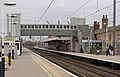 Newark North Gate railway station MMB 02.jpg