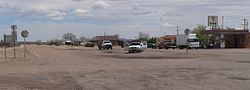 Newkirk, New Mexico from NW 1.JPG