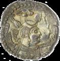 Nezak Billon Coin.png