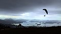 Ngong-ping-paragliding.jpg