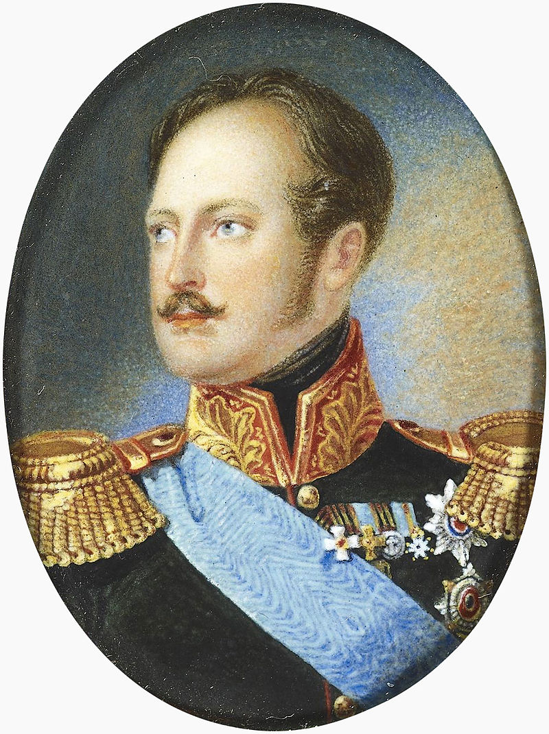Nicholas I of Russia by J,Lee (1844-5, Royal Coll.).jpg