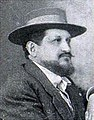 Nicolae Vermont.jpg