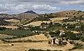 Nicosia, Province of Enna, Sicily, Italy - panoramio.jpg