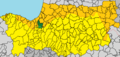 NicosiaDistrictPetra, Cyprus.png