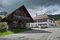 Niederwil03.jpg