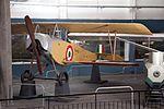 Nieuport-Macchi Ni.10 Museo scienza e tecnologia Milano 01.jpg
