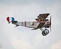 Nieuport Scout replica (3671392857).jpg