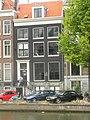 Nieuwe Herengracht 93.jpg