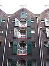 nieuwe uilenburgerstraat 15 top