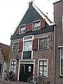 Nieuwehaven 57.jpg
