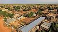 Niger, Dosso (45), aerial view.jpg