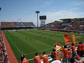 Nihondaira stadium20090412.jpg