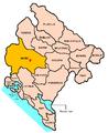 Nikšić-Position.PNG