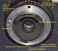 Nikon F-Bajonett.jpg