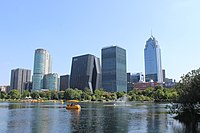 Ningbo South Business District 24-09-2018.jpg
