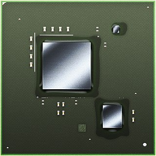 Espresso (microprocessor) IBM microprocessor