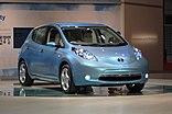 Nissan LEAF (4055945788) .jpg