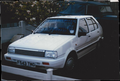 Nissan Micra MK1 1988 3rd (Brand New).png
