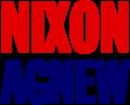Nixon-Agnew 1968 (vertical).png
