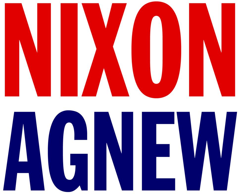 Nixon-Agnew 1968 (vertical)