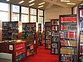 Nm toronto university of toronto library.jpg