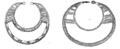 Noções elementares de archeologia fig020.png