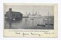 No. 7 U.S. Transports McClellan and Kirkpatrick at Bradys Pier, Stapleton, Staten Island (NYPL b15279351-105154).tiff