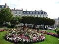 Nogent-sur-Marne - panoramio (17).jpg