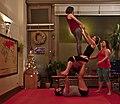 Noisy (unfiltered) version of Acro standing lap dance variation (DSCF2432).jpg