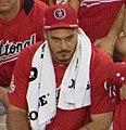 Nolan Arenado (47664047441) (cropped).jpg