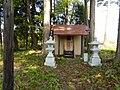 Nonakadō Towadaōyu, Kazuno-shi, Akita-ken 018-5421, Japan - panoramio (3).jpg