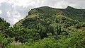 Nonou Forest Reserve, Kapaa (503190) (16539448394).jpg