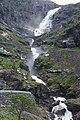 Noorwegen 279 (9328953334).jpg