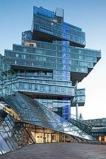 Online Banking Braunschweigische Landessparkasse
