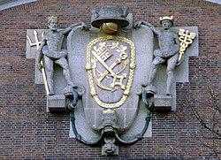 Norddeutscher Lloyd - Wikipedia