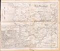 Nordfriesland Karte 1823.jpg