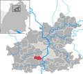 Nordheim in HN.png