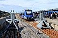 Nordjyske-jernbaner-nj-am-nachmittag-1104172.jpg