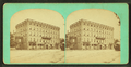 Norfolk House in the Boston Highlands, from Robert N. Dennis collection of stereoscopic views.png
