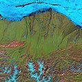 NorthSlopeAlaska L7 20010616.jpg