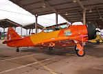 North American AT-6D Texan, Esquadrilha BR AN2134734.jpg