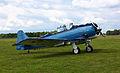 North American AT6 2569.JPG