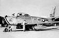 North American F-86A-5-NA Sabre 48-129 WI ANG.jpg