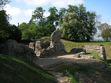 North Elmham Castle.jpg