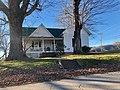 North Main Street, Mars Hill, NC (46681657631).jpg